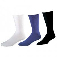 Stay Dry Polypropylene Sock Liners