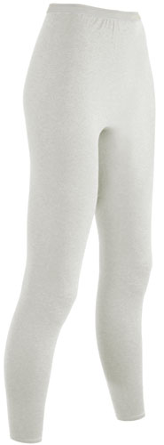 Womens Coldpruf Basic Thermal Underwear Bottom