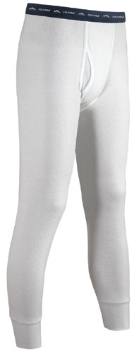 Mens Coldpruf Basic Thermal Underwear Pant