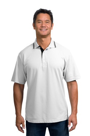 Port Authority Signature® - Rapid Dry™ Sport Shirt wit