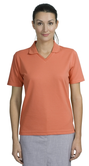 Port Authority Signature® - Ladies Rapid Dry™ Sport Sh