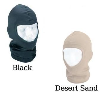 Polypropylene Fleece Balaclava