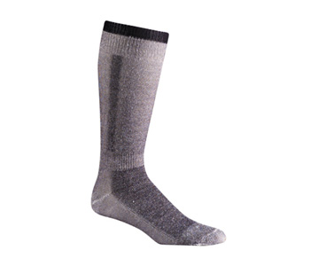FOX RIVER MENS SNOW PACK SOCKS 2 PACK