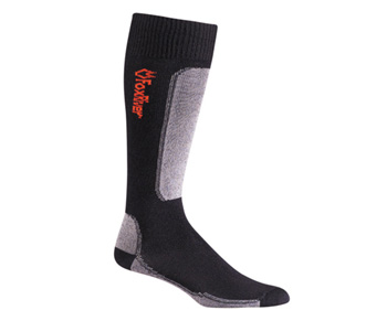 Merino Wool Blend VVS MV Ski Socks
