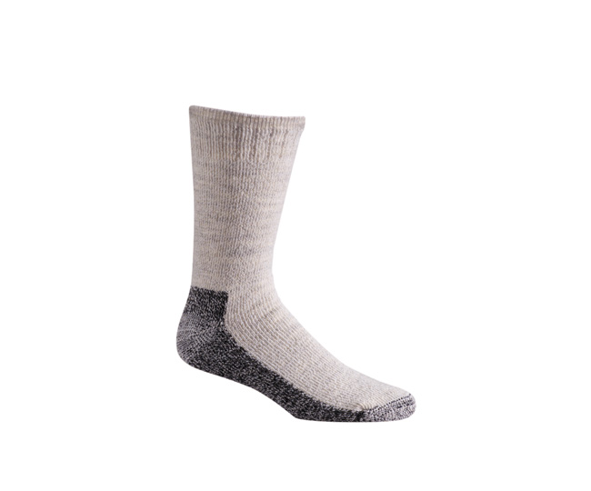 Womens Explorer Trekking Socks