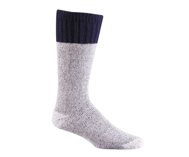 FOX RIVER OUTLANDER WICK DRY MENS SOCKS