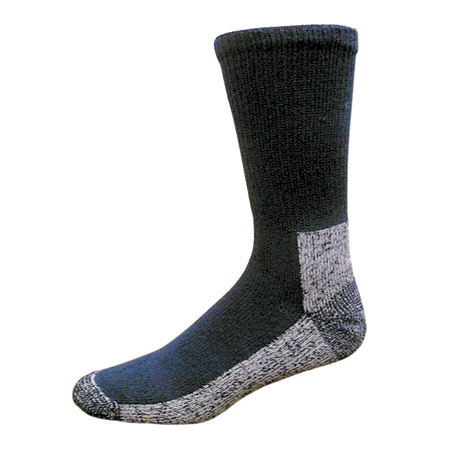 Grand Canyon Outdoor Socks Navy