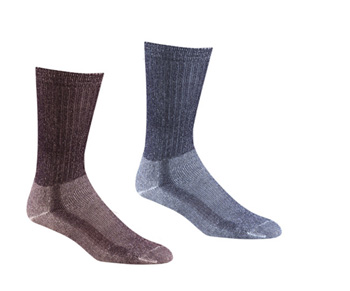 Womens Discount Trail Pack Socks